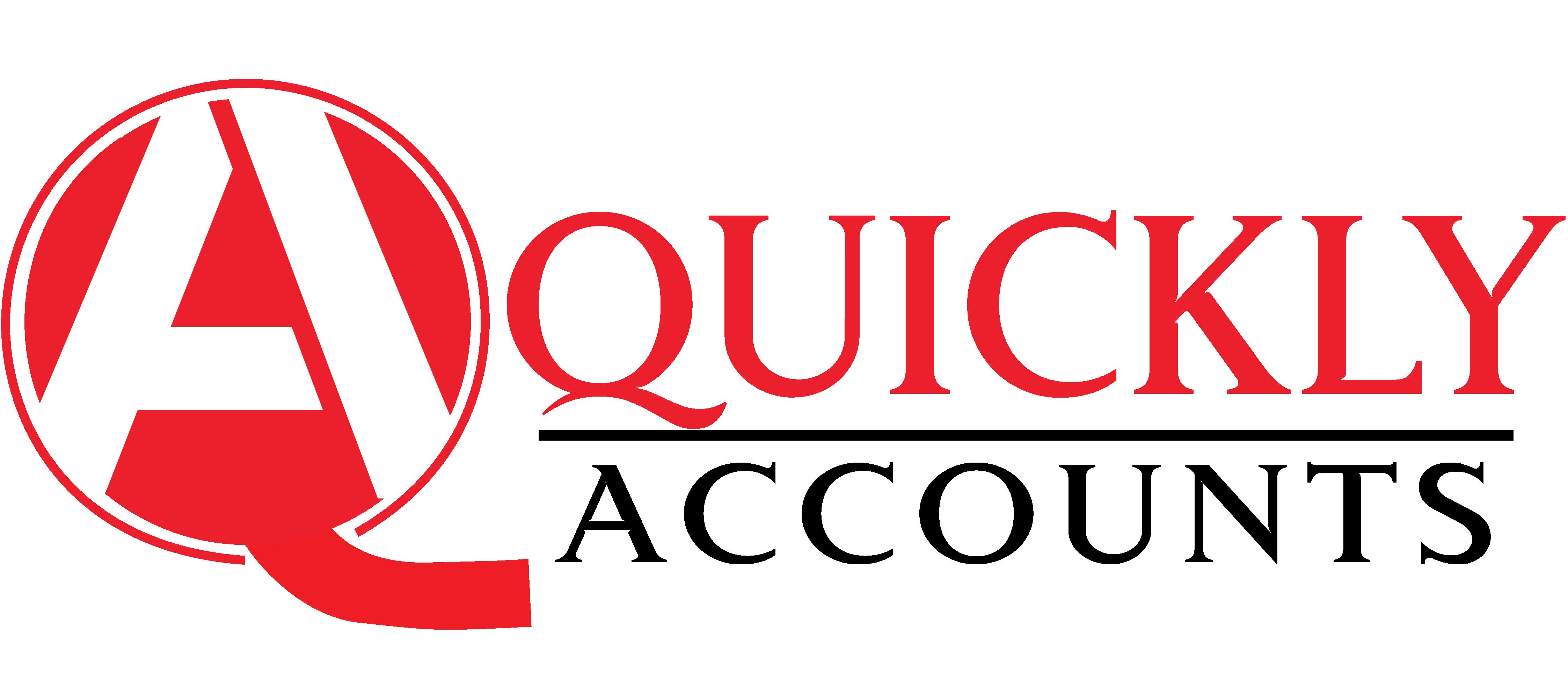 QuicklyAccounts.com