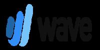 Webp.net-resizeimage