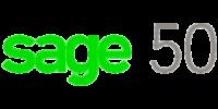logo_1722_hd-300x150